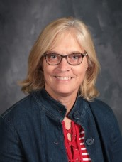 Mrs. Jodi Czernobil