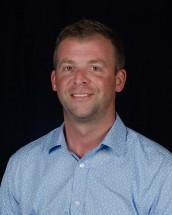 Phil Eenigenburg : Trustee, President