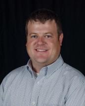 Joe Lenehan : Trustee, Treasurer
