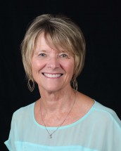 Janelle Bremer : Trustee