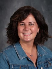 Mrs. Tyrah Kohut