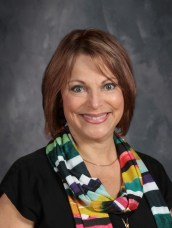 Mrs. B. Zimmer : Kindergarten Teacher (5 Day)