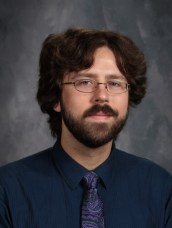 Mr. S. Rayson : Student Services/Excel