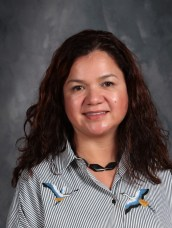 Mrs. D. Martinez : Second Grade Spanish Immersion Teacher
