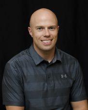 Tyler Carter : Trustee, Assistant Treasurer