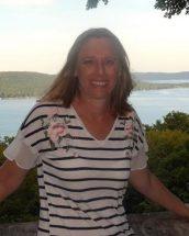 Mrs. S. Landman : First Grade Teacher