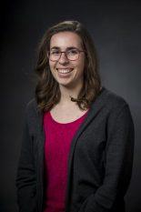 Ms. R. Loenen : Middle School Teacher