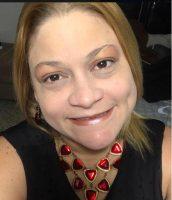 Mrs. A. Mojica : Kindergarten Spanish Immersion Teacher