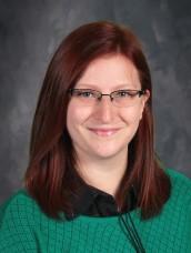Ms. Stephanie Aardsma