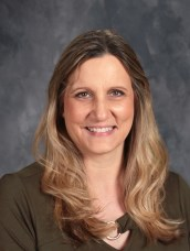 Mrs. C. Batterman : Office Manager