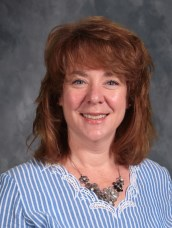 Mrs. J. Koster : Second Grade Teacher
