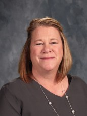 Ms. J. Kuiken : Assistant Lead Middle School Teacher