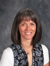 Mrs. K. Izenbart : Primary Music Teacher (PK-1st)