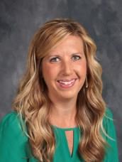 Mrs. S. Boersma : Marketing Coordinator (M/W)