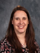 Mrs. J. Haemker : Fourth Grade Spanish Immersion Teacher