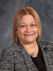 Mrs. A. Mojica : Kindergarten Spanish Immersion Teacher & Director of Spanish Immersion