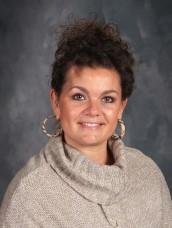 Mrs. Kari Roman