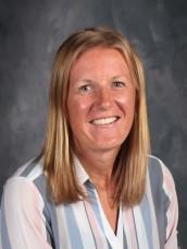 Mrs. Patti Reilly