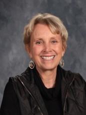 Mrs. C. Phillips : Elementary EXCEL Teacher