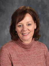 Mrs. J. Wells : STEM Teacher