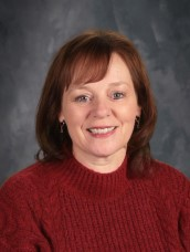 Mrs. Jill Wells