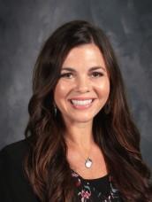 Mrs. Megan Donovan