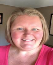 Mrs. C. Bruns, RN : School Nurse