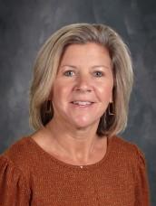 Mrs. Denise VanDrunen