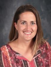 Mrs. Lauren Natelborg