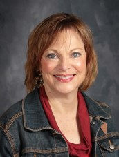 Mrs. Betsy Zimmer