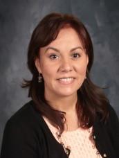 Mrs. Yajaira Ruiz